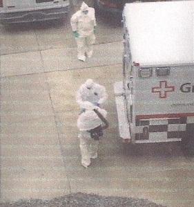 Ebola Emory 002