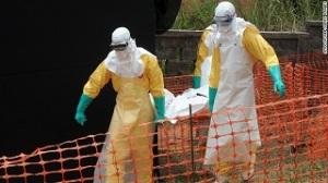 Ebola W.Africa2